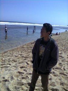 foto0069